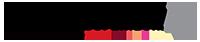 Logo Bordeaux Sup