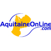Aquitaine On Line