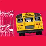 Bordeaux Bus
