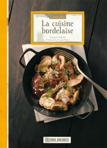 La cuisine bordelaise