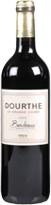 Dourthe La Grande Cuvée Bordeaux