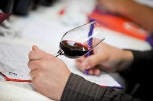 Concours des Vins d'Aquitaine