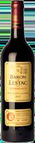 Baron-de-Lestac
