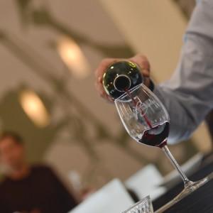 Degustation Primeurs à Planète Bordeaux
