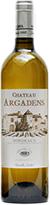 Château Argadens Bordeaux Blanc Oscars