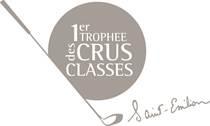 Trophée des Crus Classés de Saint-Emilion
