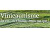 Vinicaunisme