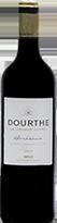 Dourthe La Grande Cuvée Oscars Bordeaux Rouge 2014