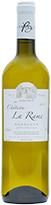 Château la Rame 2013 Bordeaux Blanc