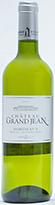 Château Grand Jean Bordeaux Blancs Millésime 2013