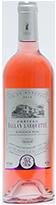 Château Ballan-Larquette Bordeaux Rosé