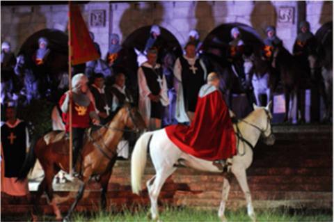 Bataille de Castillon