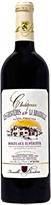 Les Gravieresde la Brandille Prestige Bordeaux Supérieur Rouge