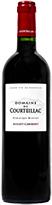 Domaine de Courteillac Bordeaux Supérieur Rouge
