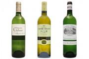 Bordeaux Blanc Millésime 2014