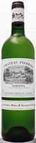 Château Pierrail - Bordeaux Blanc