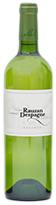 Château Rauzan Despagne Bordeaux Blanc 2014rdeaux-blanc