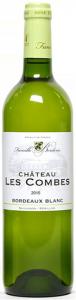Château Les Combes