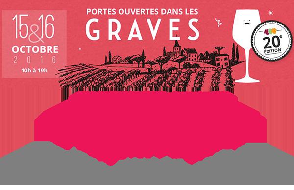 Portes Ouvertes Graves 2016